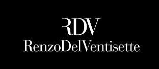 Renzo Del Ventisette